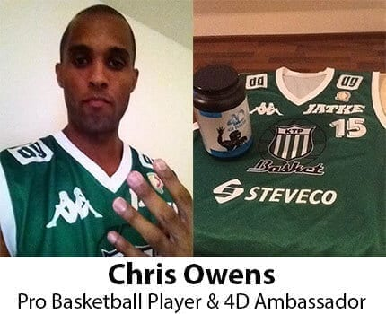 Chris-Owens